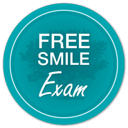 Round Free Smile Exam Round Toro Burlington Orthodontics Massachusetts