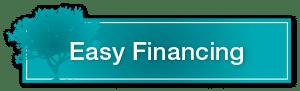 Easy Financing Hover Toro Burlington Orthodontics Massachusetts
