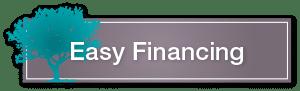Easy Financing Button Toro Burlington Orthodontics Massachusetts