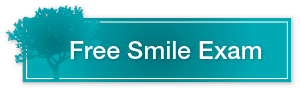 Free Smile Exam Button Toro Burlington Orthodontics Massachusetts