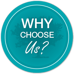 Why Choose Us Hover Toro Burlington Orthodontics Massachusetts