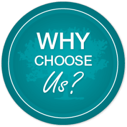Why Choose Us Button Toro Burlington Orthodontics Massachusetts