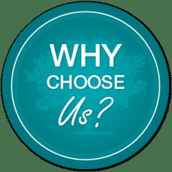 Why Choose Us Button Toro Burlington Orthodontics Massachusetts