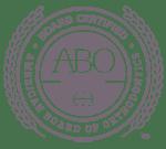 ABO-Board-Certified-Burlington-Orthodontics-Dr-Daniela-Toro-Burlington-MA_GreyLilac
