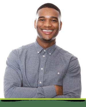 Adult Treatment Burlington Orthodontics