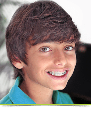 All About Braces Burlington Orthodontics