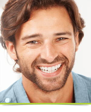 Cost of Invisalign Burlington Orthodontics
