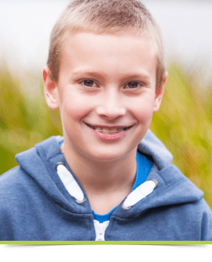 Emergency Care Burlington Orthodontics