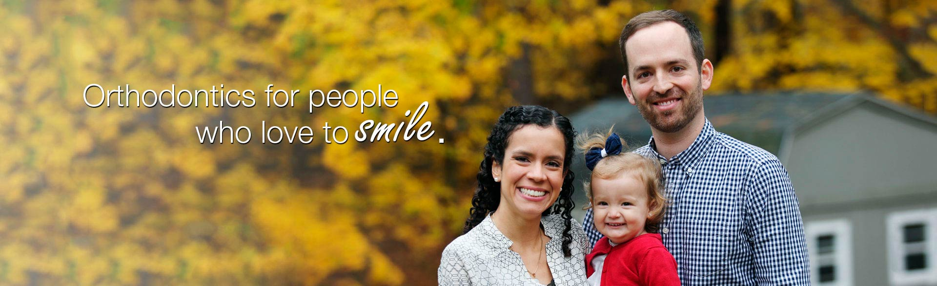 Dr-Daniela-Toro-at-Burlington-Orthodontics-in-Burlington-MA